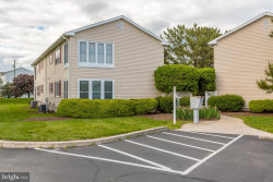 Photo of 33692 Briar Ct, Unit 2G, Frankford, DE 19945 (MLS # DESU140382)