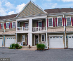 Photo of 36452 Warwick DRIVE, Unit 23E, Rehoboth Beach, DE 19971 (MLS # DESU140388)
