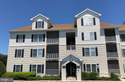 Photo of 4100 Sand Piper DRIVE, Unit 4102, Rehoboth Beach, DE 19971 (MLS # DESU140436)