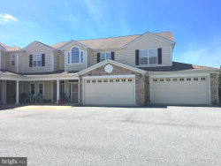 Photo of 34686 Refuge Cove, Unit 1201, Rehoboth Beach, DE 19971 (MLS # DESU140834)