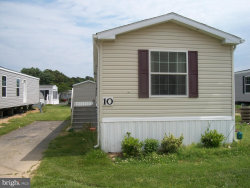Photo of 10 Colonial LANE, Unit 54181, Rehoboth Beach, DE 19971 (MLS # DESU141008)