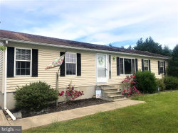 Photo of 13103 Woodbridge ROAD, Greenwood, DE 19950 (MLS # DESU141046)