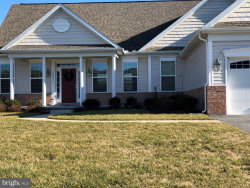 Photo of 38517 Blue Hen DRIVE, Selbyville, DE 19975 (MLS # DESU141534)