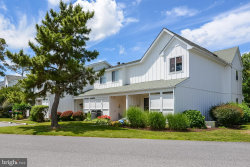 Photo of 37862 Eagle LANE, Unit 334, Selbyville, DE 19975 (MLS # DESU141596)