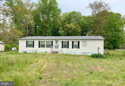 Photo of 36966 Deer DRIVE, Selbyville, DE 19975 (MLS # DESU142298)