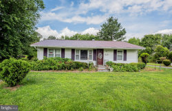 Photo of 12608 N 1st STREET, Greenwood, DE 19950 (MLS # DESU143132)