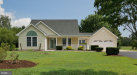 Photo of 25080 Radish ROAD, Millsboro, DE 19966 (MLS # DESU143206)
