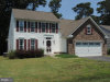 Photo of 32608 Seaview LOOP, Millsboro, DE 19966 (MLS # DESU143608)