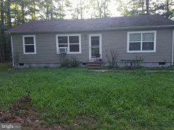 Photo of 12139 N Old State ROAD, Ellendale, DE 19941 (MLS # DESU143994)