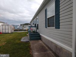 Photo of 35624 Knoll WAY, Unit 43794, Millsboro, DE 19966 (MLS # DESU144128)