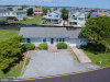 Photo of 33 Oyster Bay DRIVE, Fenwick Island, DE 19944 (MLS # DESU145006)