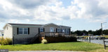Photo of 26200 Cove DRIVE, Unit 49535, Millsboro, DE 19966 (MLS # DESU145558)