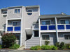 Photo of 40026 E Sun DRIVE, Unit 624, Fenwick Island, DE 19944 (MLS # DESU146360)