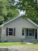 Photo of 18006 Sharons ROAD, Ellendale, DE 19941 (MLS # DESU146452)