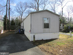 Photo of 20053 Atlantic Avenue, Unit F87, Rehoboth Beach, DE 19971 (MLS # DESU147088)