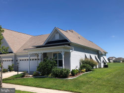 Photo of 56 Whistling Duck DRIVE, Bridgeville, DE 19933 (MLS # DESU147318)