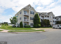Photo of 37685 Ulster DRIVE, Unit 1, Rehoboth Beach, DE 19971 (MLS # DESU147738)