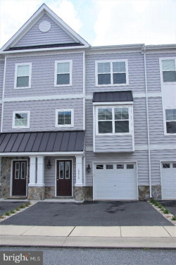 Photo of 19912 Ames DRIVE, Unit 110, Rehoboth Beach, DE 19971 (MLS # DESU147770)