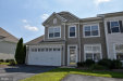 Photo of 29619 Cobblestone WAY, Millsboro, DE 19966 (MLS # DESU147868)