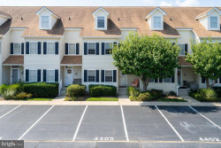 Photo of 4403 Sand Piper DRIVE, Unit 4103, Rehoboth Beach, DE 19971 (MLS # DESU148052)