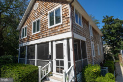 Photo of 37 Virginia AVENUE, Rehoboth Beach, DE 19971 (MLS # DESU148074)