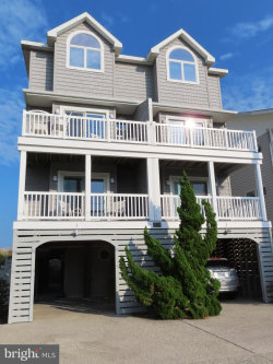 Photo of 38799 Bunting AVENUE, Unit 1, Fenwick Island, DE 19944 (MLS # DESU148906)