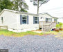 Photo of 27754 Possum Point Rd, Millsboro, DE 19966 (MLS # DESU149202)