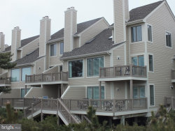 Photo of 25 Kings Grant 40109 E Oceanside DRIVE, Fenwick Island, DE 19944 (MLS # DESU149398)