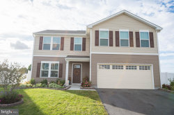 Photo of 11485 Buckingham DRIVE, Delmar, DE 19940 (MLS # DESU149600)
