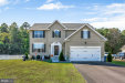 Photo of 25948 Country Meadows DRIVE, Millsboro, DE 19966 (MLS # DESU149828)