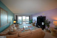 Photo of 2 Virginia AVENUE, Unit 225, Rehoboth Beach, DE 19971 (MLS # DESU151092)