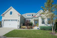 Photo of 35672 Kiawah PATH, Rehoboth Beach, DE 19971 (MLS # DESU151290)