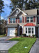 Photo of 36351 Ridgeshore LANE, Millville, DE 19967 (MLS # DESU151306)