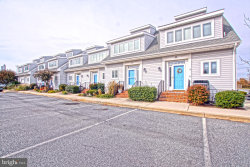Photo of 88 Henlopen GARDENS, Unit 88, Lewes, DE 19958 (MLS # DESU151520)