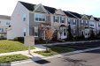 Photo of 20582 Overman WAY, Millsboro, DE 19966 (MLS # DESU152062)