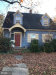 Photo of 1005 Bridgeville HIGHWAY, Seaford, DE 19973 (MLS # DESU152198)