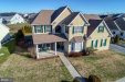 Photo of 33487 W Hunters RUN, Lewes, DE 19958 (MLS # DESU154024)