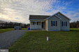 Photo of 7525 Station LANE, Seaford, DE 19973 (MLS # DESU155012)