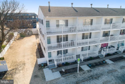 Photo of 24 Dickinson AVENUE, Unit 8A, Dewey Beach, DE 19971 (MLS # DESU155348)