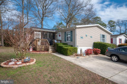 Photo of 35971 Jake DRIVE, Rehoboth Beach, DE 19971 (MLS # DESU155940)