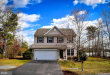 Photo of 23175 Pine RUN, Millsboro, DE 19966 (MLS # DESU156006)