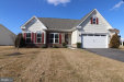 Photo of 33859 Sea Otter Way, Millsboro, DE 19966 (MLS # DESU156194)