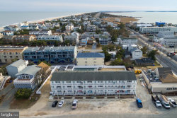Photo of 24 Dickinson AVENUE, Unit 7A, Dewey Beach, DE 19971 (MLS # DESU156264)