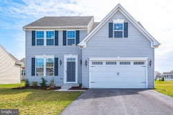 Photo of 36885 Herring WAY, Selbyville, DE 19975 (MLS # DESU157122)