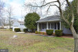 Photo of 31077 Dogwood LANE, Laurel, DE 19956 (MLS # DESU157218)