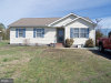 Photo of 107 Cart Branch CIRCLE, Greenwood, DE 19950 (MLS # DESU157456)