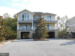 Photo of 39631 Water Works COURT, Bethany Beach, DE 19930 (MLS # DESU157568)