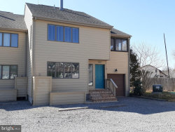 Photo of 2007 Bayard AVENUE, Unit 5, Dewey Beach, DE 19971 (MLS # DESU158282)