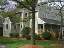 Photo of 529 Spinnaker COURT, Unit A, Bethany Beach, DE 19930 (MLS # DESU158336)