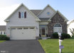 Photo of 37553 Janice CIRCLE, Selbyville, DE 19975 (MLS # DESU158718)